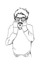 look i drew you_0005
