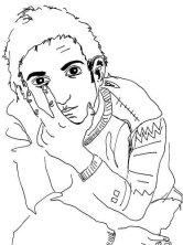 look i drew you_0014