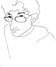 look i drew you_0016