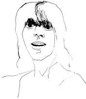 look i drew you_0021