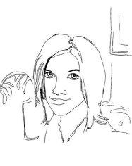 look i drew you_0029