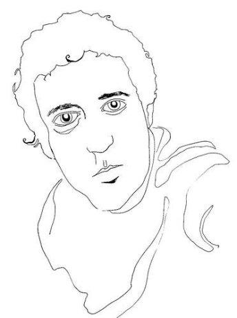 look i drew you_0030