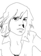 look i drew you_0032