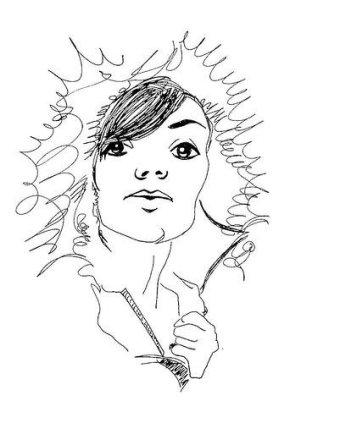 look i drew you_0036