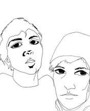 look i drew you_0040