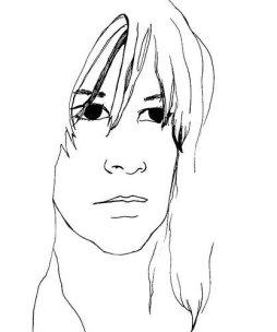 look i drew you_0042