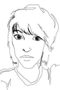 look i drew you_0044