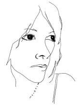look i drew you_0045