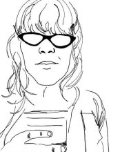 look i drew you_0047