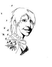 look i drew you_0048