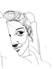 look i drew you_0052