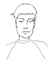 look i drew you_0054