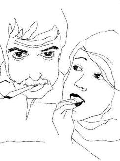 look i drew you_0056