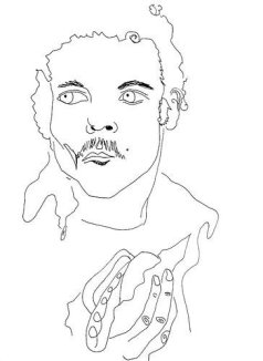 look i drew you_0057
