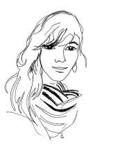 look i drew you_0058