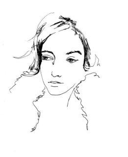 look i drew you_0064