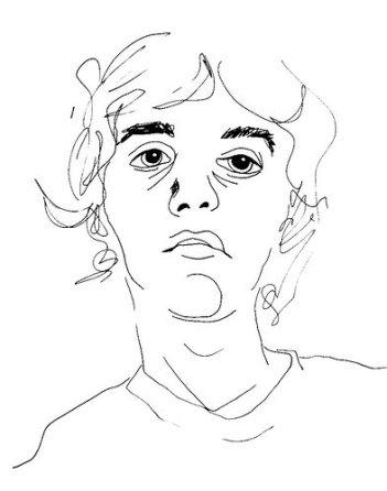 look i drew you_0067