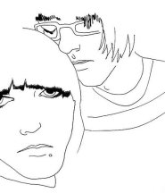look i drew you_0071