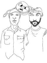 look i drew you_0072