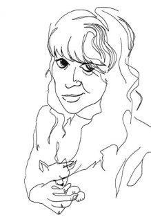look i drew you_0074
