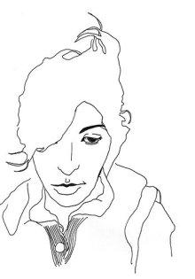 look i drew you_0075