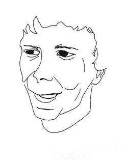 look i drew you_0076