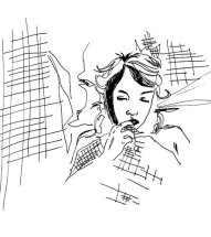 look i drew you_0078