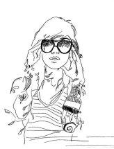 look i drew you_0079