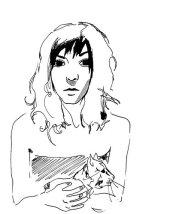 look i drew you_0080