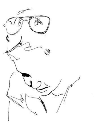 look i drew you_0081