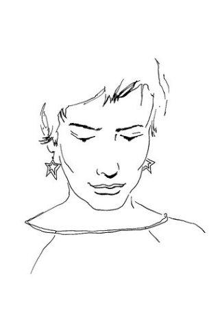 look i drew you_0084