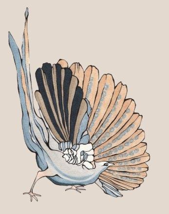 birdbow