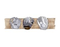 11x14_gloves_resize
