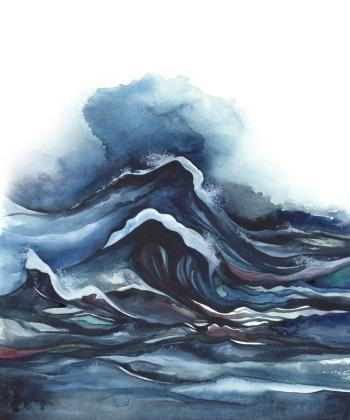 11x14_waves_resize