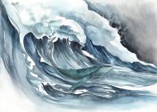 ocean_spirit_forweb