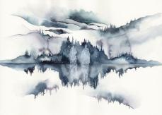 winter-spirit_forweb