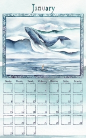 01_january_oceans_calendar-copy