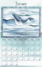 01_january_oceans_calendar-copy