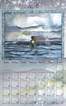 04_april_oceans_calendar-copy