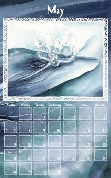 05_may_oceans_calendar-copy