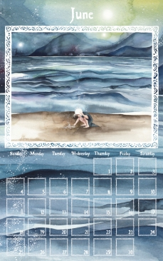 06_june_oceans_calendar-copy