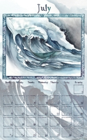 07_july_oceans_calendar-copy