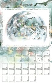 08_august_oceans_calendar_-copy