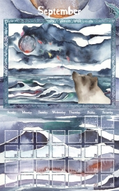 09_september_oceans_calend-copy